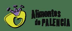 Logo Alimentos de Palencia