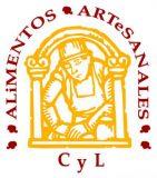 logo-artesanos-de-castilla-y-leon-e1503505114340